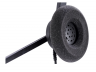Гарнитура Accutone M1000 USB