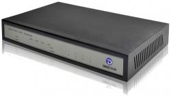 VoIP шлюз Dinstar DAG1000-4FXS
