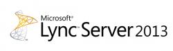 Коммуникационные решения Microsoft Lync Server
