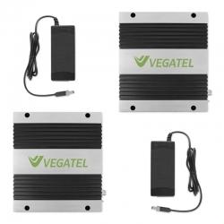Радиооптический передатчик VEGATEL 700-2700 МГц