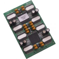 Cубмодуль Eltex TAU32M-M8S, 8 FXS