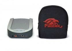 Спикерфон Phoenix Audio Duet VCA (MT202-VCA)