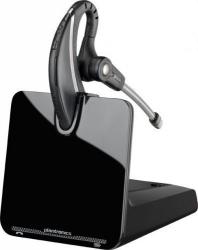 CS530/A-HL10/S, беспроводное решение для стационарного телефона в комплекте с микролифтом HL10