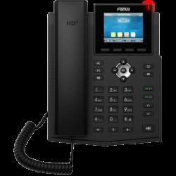 IP телефон Fanvil X3SG