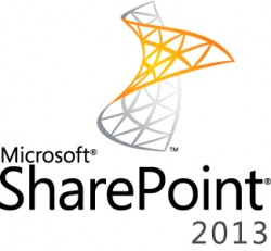 "Услуга ""Корпоративный портал"" Microsoft SharePoint"
