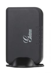 SIP адаптер Grandstream HandyTone-704