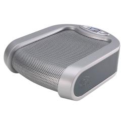 Спикерфон Phoenix Audio Duet Executive (MT202-EXE)