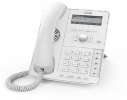IP телефон Snom D715 белый