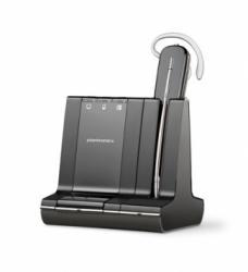 W740/A-M-APC45, беспроводное решение для стационарного телефона с электронным микролифтом для Cisco