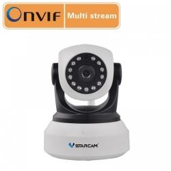 WiFi камера VStarCam C7824WIP