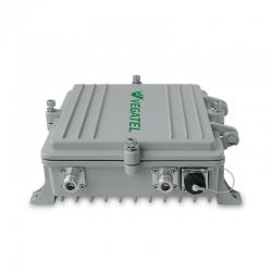 Репитер VEGATEL AV2-900E/1800/3G