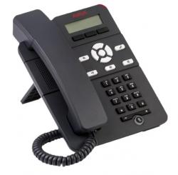 IP телефон Avaya J129