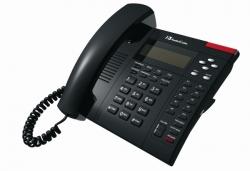 IP телефон AudioCodes 310HD без БП