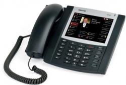 IP телефон Aastra 6739i