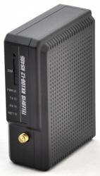 Модем GSM Teleofis RX108-L2