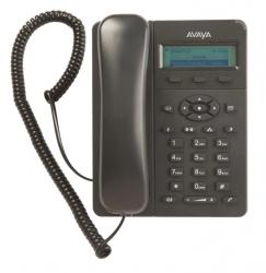IP телефон Avaya E129