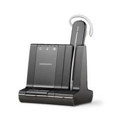 W745/A-APC45, беспроводное решение для стационарного телефона с электронным микролифтом для Cisco