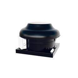Вентилятор Ostberg TKS 400 C1 EC