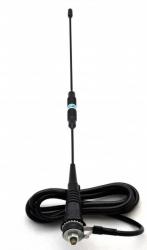 Антенна Антей 802 SMA (9 dB, магнит)