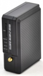 TELEOFIS RX608-L2