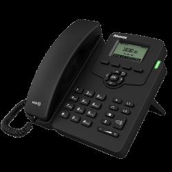 IP телефон Akuvox SP-R50P V2