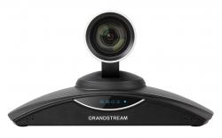 Видео-конференц-связь Grandstream GVC3200