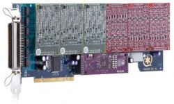 TDM2414B (TDM2400B / (1) S400M / (4) X400M Bundle)