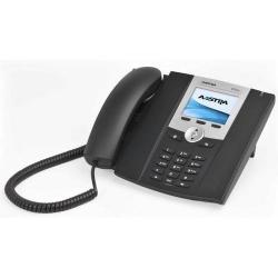 IP телефон Aastra 6721i