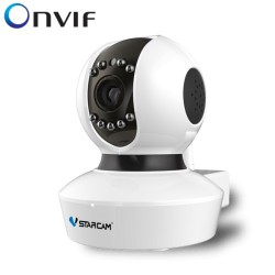 IP камера видеонаблюдения VStarCam С7823WIP