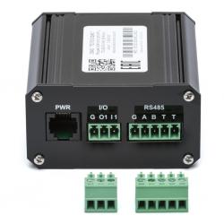GSM/GPRS-модем Teleofis RX108-R4 (H)