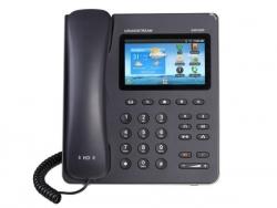IP телефон Grandstream GXP2200 на базе ОС Android 2.3