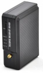 TELEOFIS RX108-R2