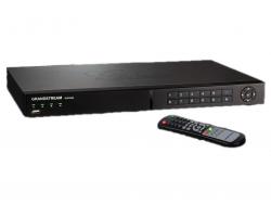 Видеорекордер Grandstream GVR3550