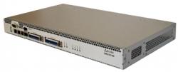 VoIP шлюз Eltex SMG-1016M