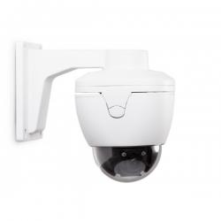 Камера Samcen Video Conference SD PTZ Camera S690SD