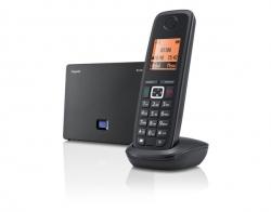 IP телефон Siemens Gigaset A510 IP