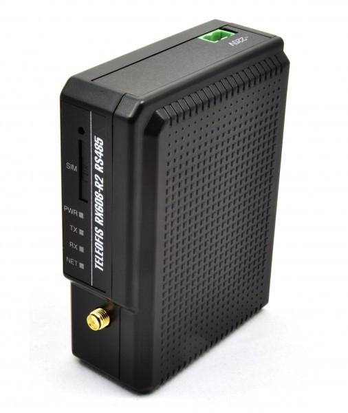 TELEOFIS RX608-R2