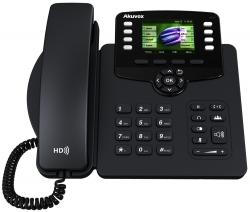 IP телефон Akuvox SP-R63G