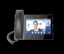 Видеотелефон Grandstream GXV3380