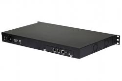 VoIP-GSM шлюз Dinstar DWG2000F-16GSM