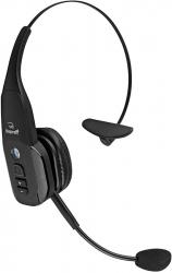 Беспроводная Bluetooth гарнитура BlueParrott B350-XT