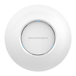 Двухдиапазонная Wi-Fi точка доступа Grandstream GWN-7630