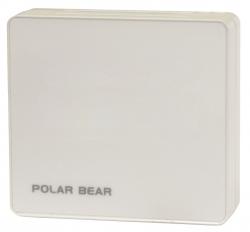 Комнатный преобразователь влажности и температуры PHT-R1 (0-10 В)