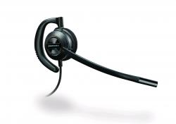 EncorePro HW530 NC Wideband (PL-HW530), гарнитура телефонная