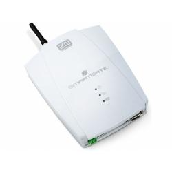 Шлюз GSM 2N SmartGate Fax