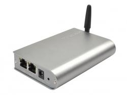 VoIP-GSM шлюз Dinstar DWG2000-1GSM
