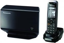 IP телефон Panasonic KX-TGP500