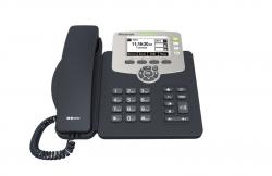 IP телефон Akuvox SP-R53P