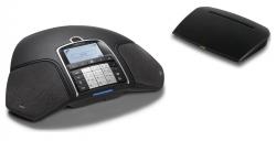 Конференц-телефон Konftel 300Wx-IP