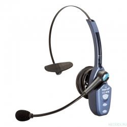 Беспроводная Bluetooth гарнитура BlueParrott B250-XTS